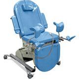 mesa-ginecologica-Azul