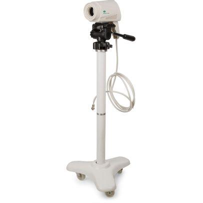 Videocolposcopio_KLP300