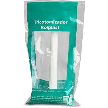 Tricotimizador