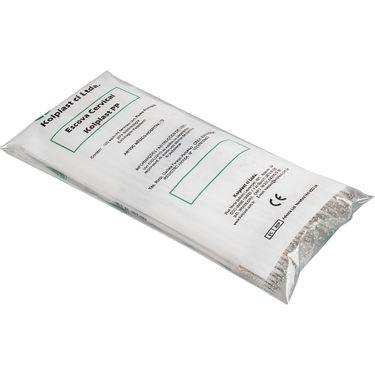 Escova-cervical