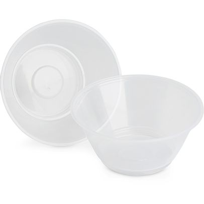 Cupula-Plastica