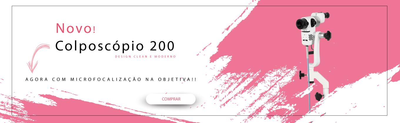 Banner Semana Ginecóligoca