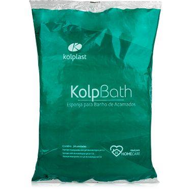 esponja-banho-leiro-embalagem