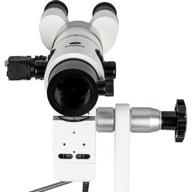Colpsocopio-KLP-200-Cabeca-Optica