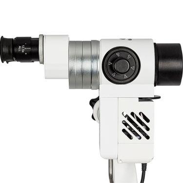 Colpsocopio-KLP-200-Cabeca-Optica_lateral