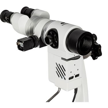 Colpsocopio_binocular_KLP200