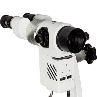 Colpsocopio_binocular_KLP200_Zoom