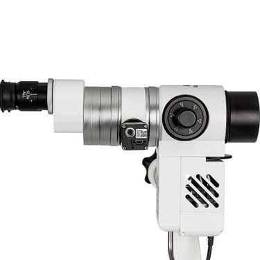 Colpsocopio-KLP-200-Cabeca-Optica_lateral_Camera