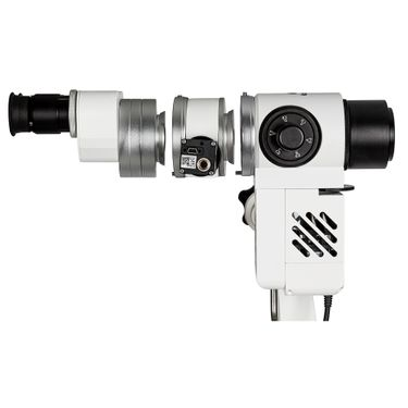 Colpsocopio-KLP-200-Cabeca-Optica_lateral_partes
