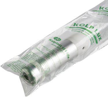 Kolplux-sem-fio--4-