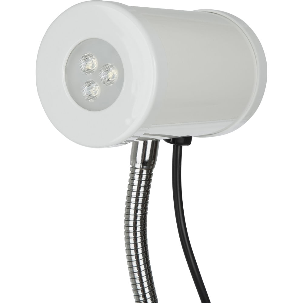 Foco_clinico_led--3-