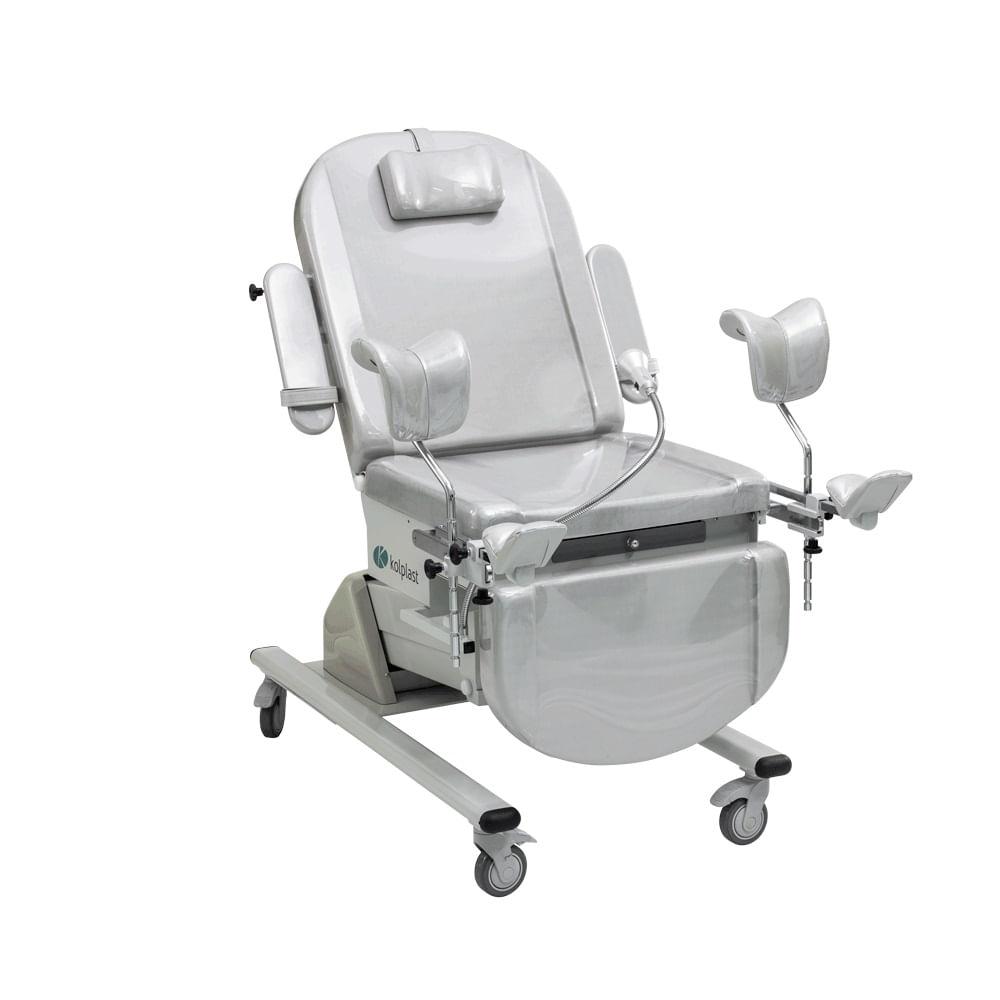 Cadeira_ginecologica_eletrica--1-