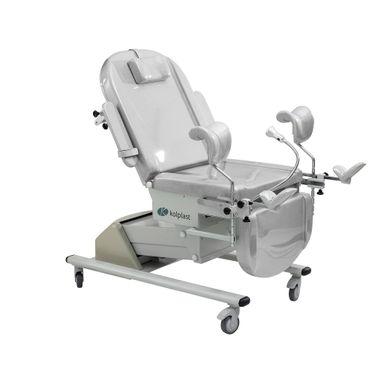 Cadeira_ginecologica_eletrica--4-