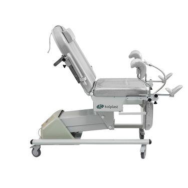 Cadeira_ginecologica_eletrica--7-