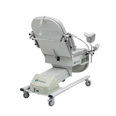 Cadeira_ginecologica_eletrica--12-