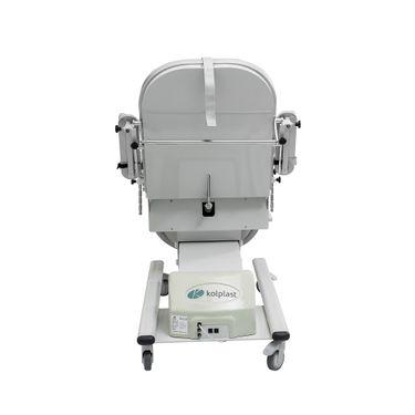 Cadeira_ginecologica_eletrica--15-